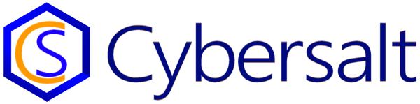 Cybersalt
