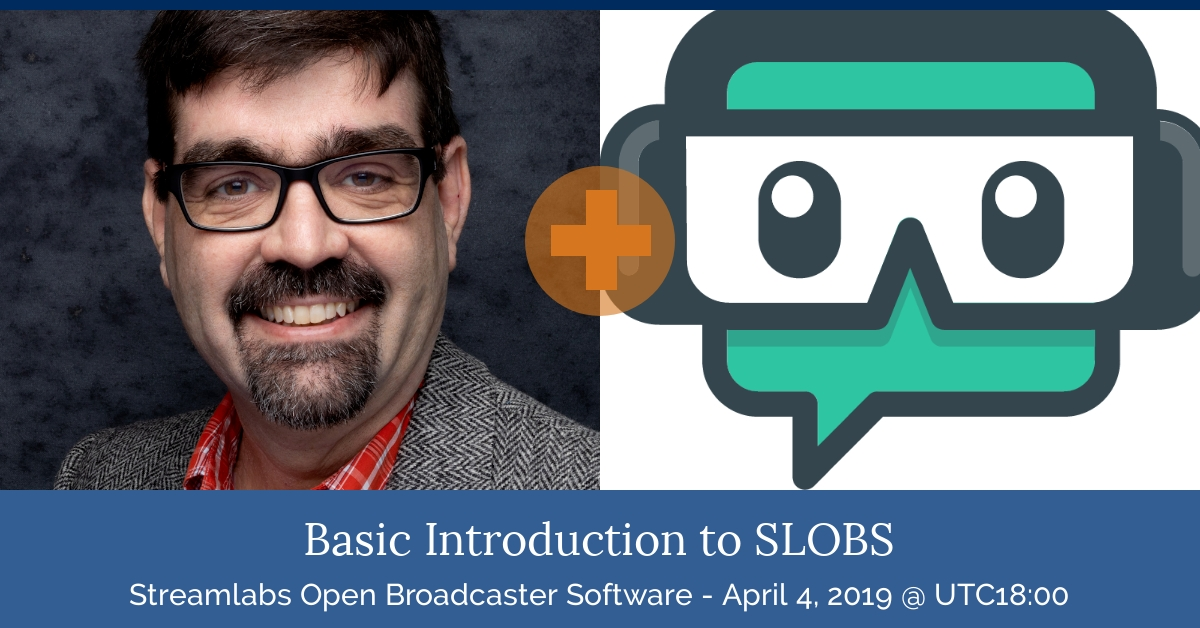 SLOBS Basic Introduction 1200x628