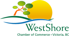 Cybersalt is a member of the Westshore Chamber of Commerce